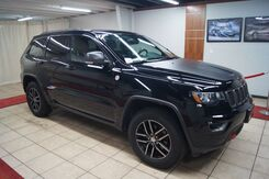 2017_Jeep_Grand Cherokee_Trailhawk 4WD_ Charlotte NC