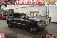 2017_Jeep_Grand Cherokee_Trailhawk_ Brooklyn NY