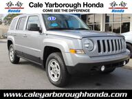 2017 Jeep Patriot Sport Florence SC