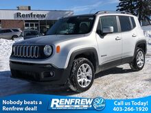 2017_Jeep_Renegade_4WD 4dr Altitude_ Calgary AB