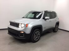 2017_Jeep_Renegade_Limited_ Omaha NE