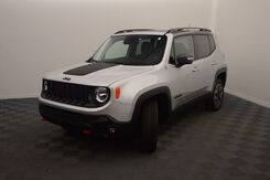 2017_Jeep_Renegade_TRAILHAWK_ Hickory NC