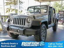 2017_Jeep_Wrangler Unlimited_4WD 4dr Rubicon_ Calgary AB