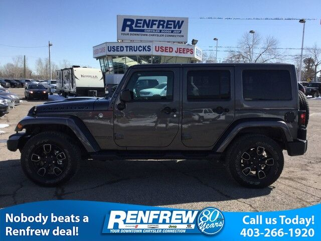 jeep vehicles wrangler alberta chrysler s in lan used for sale wranglers large nor