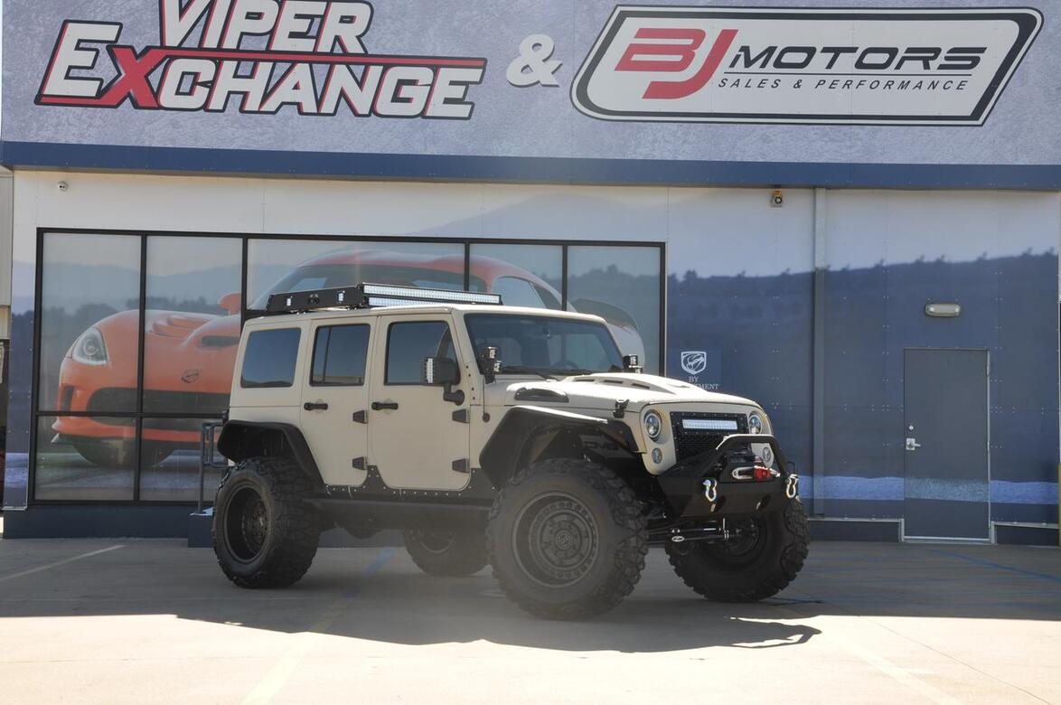 2017 jeep wrangler unlimited kevlar tan ops jeep tx 17855022 2017 jeep wrangler unlimited kevlar tan ops jeep tomball tx publicscrutiny Image collections