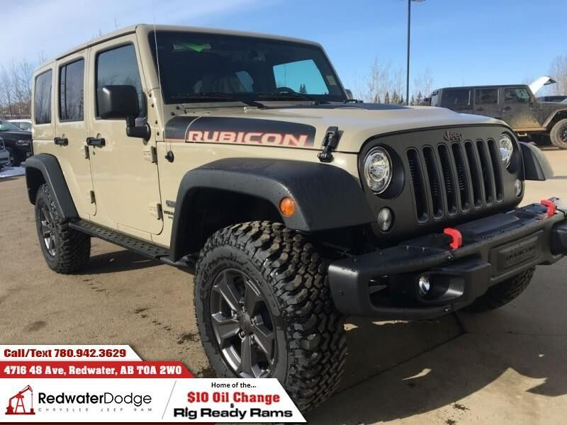 rubicon remote leather start pre owned jeep convertible inventory gps wrangler hard unlimited used rock