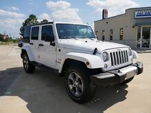 2017_Jeep_Wrangler_Unlimited Sahara_ Hammond LA