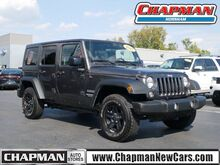 2017_Jeep_Wrangler Unlimited_Sport_  PA