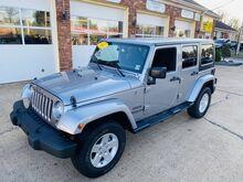 2017_Jeep_Wrangler Unlimited_Sport_ Shrewsbury NJ