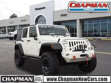 2017_Jeep_Wrangler Unlimited__  PA