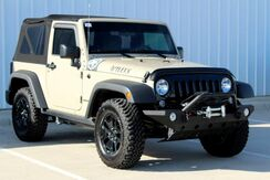 2017_Jeep_Wrangler_Willys Wheeler_  TX