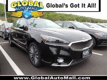 2017_Kia_Cadenza_Premium_ North Plainfield NJ