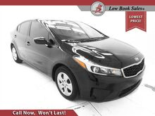 2017_Kia_FORTE_LX_ Salt Lake City UT