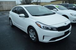 2017_Kia_Forte_LX 6A_ Houston TX