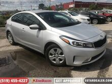 2017_Kia_Forte_LX+   ONE OWNER   CAM   HEATED SEATS_ London ON