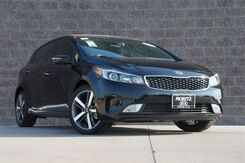 2017_Kia_Forte5_EX_ Fort Worth TX