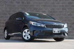 2017_Kia_Forte5_LX_ Fort Worth TX