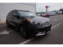 2017_Kia_Niro_EX_ Boston MA