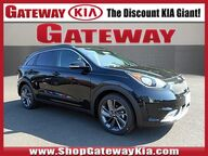2017 Kia Niro EX Warrington PA