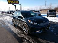 2017 Kia Niro EX Watertown NY