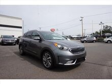 2017_Kia_Niro_TOUR_ Boston MA