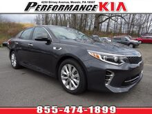 2017_Kia_Optima_EX_ Moosic PA