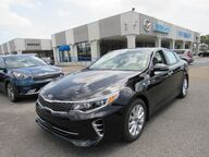 2017 Kia Optima EX New Orleans LA