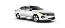 2017_Kia_Optima Hybrid_Base_ Yuma AZ