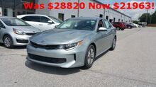 2017_Kia_Optima Hybrid_Base_ York PA