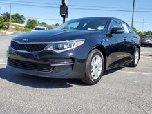 2017_Kia_Optima_LX_ Columbus GA