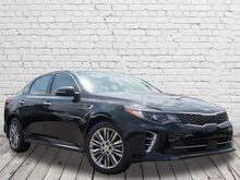 2017_Kia_Optima_SX Limited_ Southern Pines NC