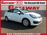 2017 Kia Rio LX Warrington PA