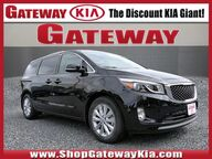 2017 Kia Sedona EX Warrington PA