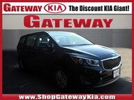 2017 Kia Sedona L Warrington PA