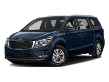 2017_Kia_Sedona_LX_ Union Gap WA