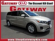 2017 Kia Sedona LX Warrington PA