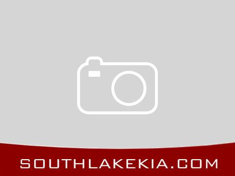 2017 Kia Sedona LX Merrillville IN