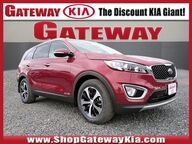 2017 Kia Sorento EX V6 Warrington PA