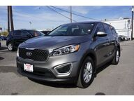 2017 Kia Sorento L Houston TX