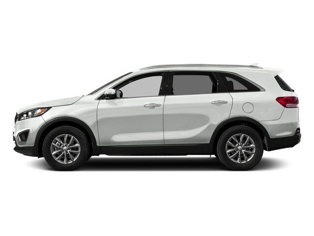 2017 Kia Sorento LX North Plainfield NJ