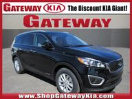 2017 Kia Sorento LX V6 Warrington PA