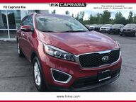 2017 Kia Sorento LX Watertown NY