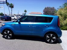 2017_Kia_Soul_+_ Apache Junction AZ