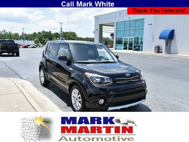 for sunrise kia soul auto inventory sales cars used sale gainesville