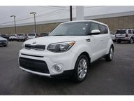 2017 Kia Soul + Houston TX