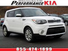 2017_Kia_Soul_+_ Moosic PA