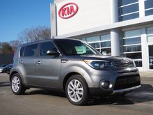 2017_Kia_Soul_+_ Boston MA