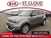 2017_Kia_Soul_+_ St. Cloud MN