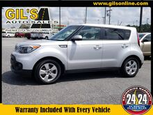 2017_Kia_Soul_Base_ Columbus GA