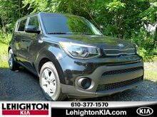 2017_Kia_Soul_Base_ Lehighton PA